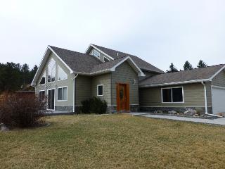 Rapid City South Dakota Vacation Rentals - Home