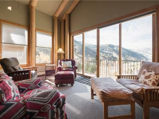 Alta Utah Vacation Rentals - Home