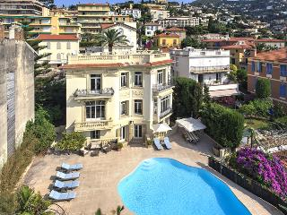 Villefranche-sur-Mer France Vacation Rentals - Home