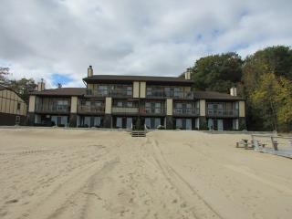 Oscoda Michigan Vacation Rentals - Home