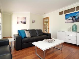Applecross Australia Vacation Rentals - Studio