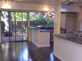 Palo Alto California Vacation Rentals - Home