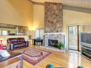 Sausalito California Vacation Rentals - Home