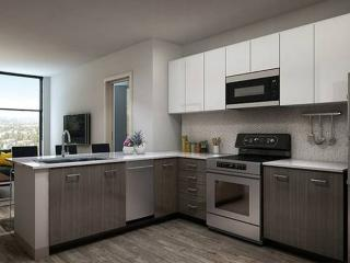 Westwood California Vacation Rentals - Apartment