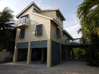 Summerland Key Florida Vacation Rentals - Home