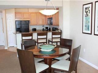 Destin Florida Vacation Rentals - Apartment