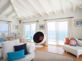 Malibu California Vacation Rentals - Apartment