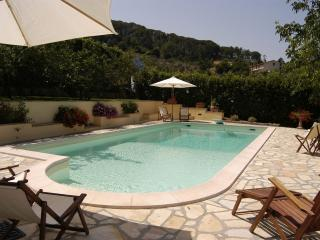 Scandicci Italy Vacation Rentals - Villa
