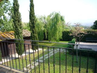 Scandicci Italy Vacation Rentals - Home