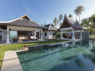 Mae Nam Thailand Vacation Rentals - Villa