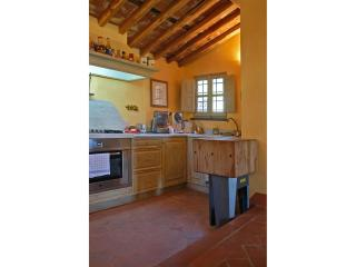 Massarosa Italy Vacation Rentals - Villa