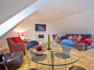 Torcross England Vacation Rentals - Apartment