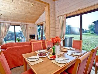 Hartland England Vacation Rentals -