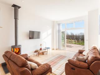 Saunton England Vacation Rentals - Farmhouse / Barn