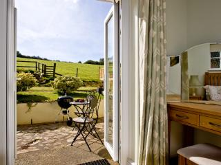 Totnes England Vacation Rentals - Apartment