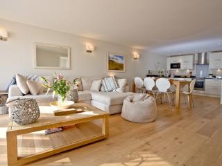 Kingsbridge England Vacation Rentals - Apartment