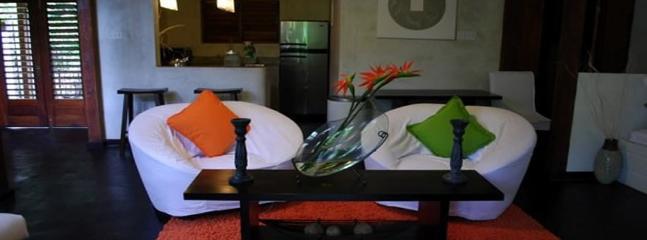 Villa Sur Mer-Negril- 1 Bedroom