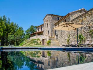 Citta di Castello Italy Vacation Rentals - Home