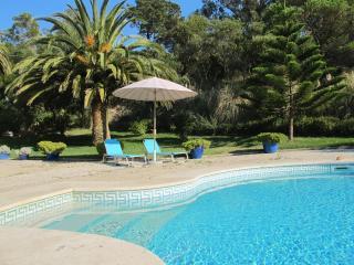 Cascais Portugal Vacation Rentals - Villa