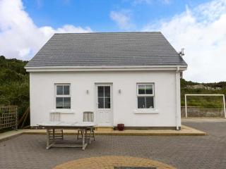 Killybegs Ireland Vacation Rentals - Home