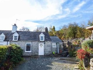 Llangoed Wales Vacation Rentals - Home
