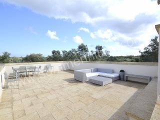 Spongano Italy Vacation Rentals - Home