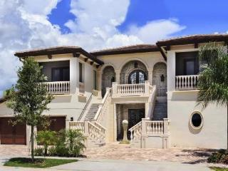 Reunion Florida Vacation Rentals - Home