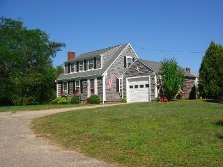 48 Bayview in Chatham