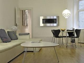 Copenhagen Denmark Vacation Rentals - Home