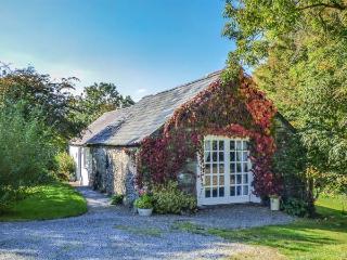 Llandysul Wales Vacation Rentals - Home