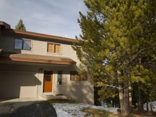 Big Sky Montana Vacation Rentals - Apartment
