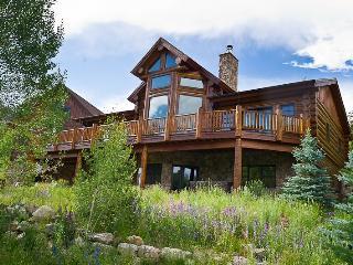Dillon Colorado Vacation Rentals - Home