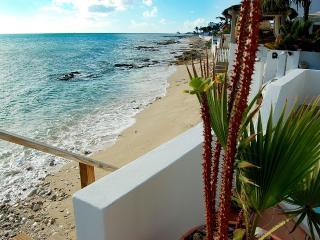 Pelican Key Saint Martin Vacation Rentals - Home