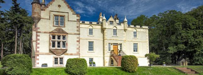 Evanton Scotland Vacation Rentals - Home
