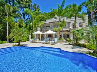 Gibbes Barbados Vacation Rentals - Villa