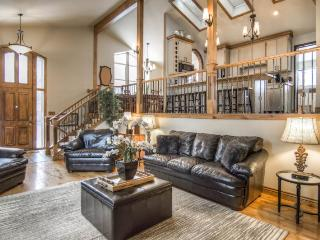 Cottonwood Heights Utah Vacation Rentals - Home