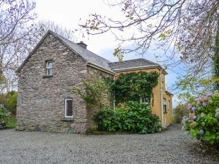 Sneem Ireland Vacation Rentals - Home