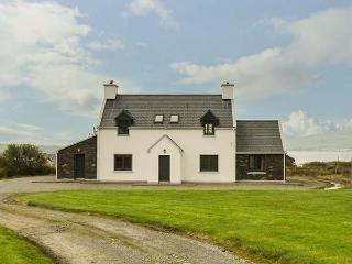 Cahersiveen Ireland Vacation Rentals - Home