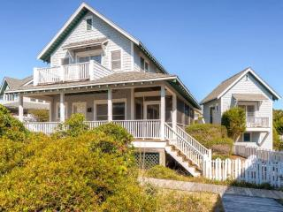 Bald Head Island North Carolina Vacation Rentals - Home