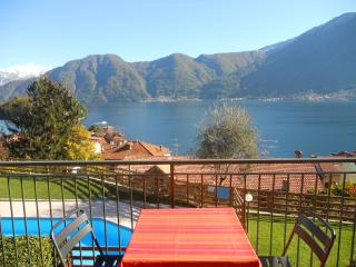 Sala Comacina Italy Vacation Rentals - Home