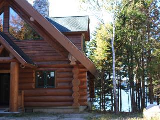 Gouldsboro Maine Vacation Rentals - Home
