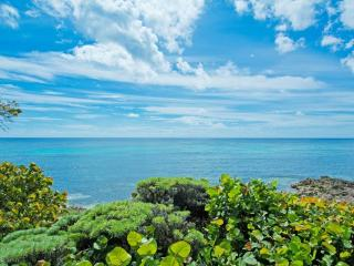 Bodden Town Cayman Islands Vacation Rentals - Villa
