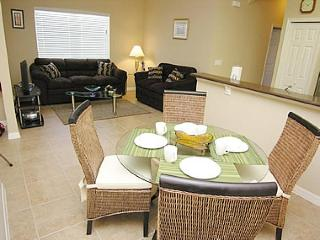 Celebration Florida Vacation Rentals - Home
