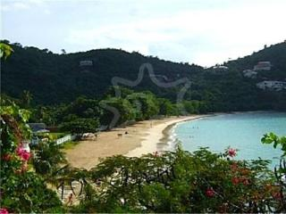 Grand Anse Grenada Vacation Rentals - Home