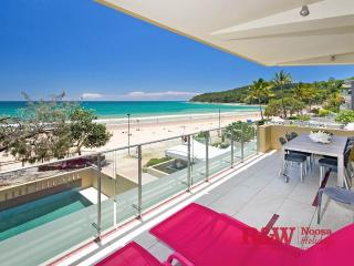Noosa Australia Vacation Rentals - Apartment