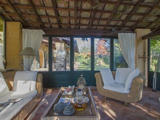Province of Florence Italy Vacation Rentals - Villa