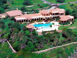Cabrera Dominican Republic Vacation Rentals - Villa