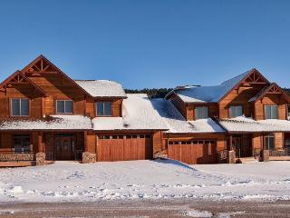 Sturgis South Dakota Vacation Rentals - Home