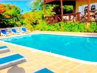 Marigot Bay Saint Lucia Vacation Rentals - Home