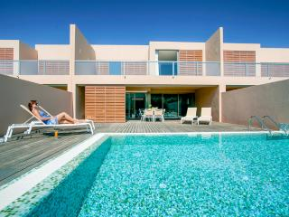 Guia Portugal Vacation Rentals - Home